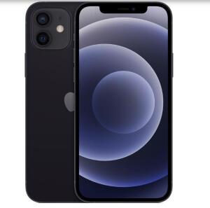 [Cliente Ouro + APP] iPhone 12 256GB | R$6321