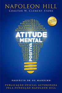 Atitude mental positiva | R$15