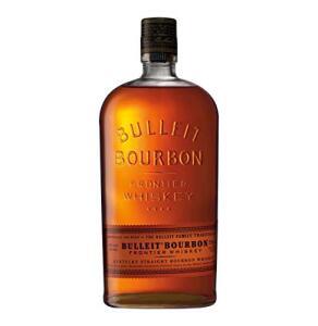 [PRIME] Whisky Bulleit Bourbon 750ml | R$120