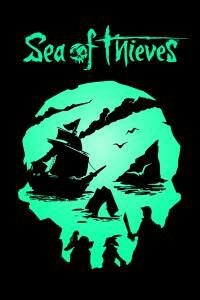 DROPS Sea of Thieves 18-22 De dezembro