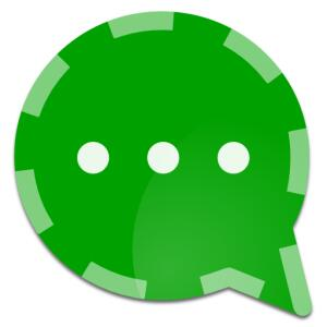 [App Grátis] Conversations (Jabber / XMPP)