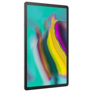 """Tablet Samsung Galaxy Tab S5e T725 64GB, Tela 10.5"""" - R$2399"""