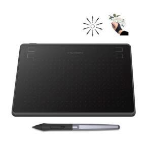Mesa Digitalizadora Huion HS64 - R$129