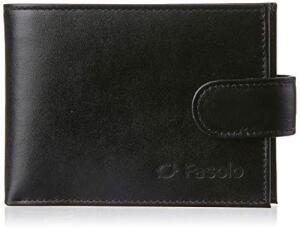 Carteira Masculina - Fasolo R$59