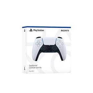 Controle DualSense - PlayStation 5 | R$469