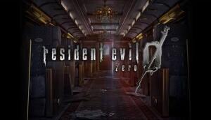 Jogo Resident Evil 0 / biohazard 0 HD REMASTER - PC Game | R$9