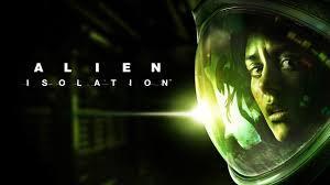 [GRÁTIS] Jogo Alien: Isolation - EPIC GAMES