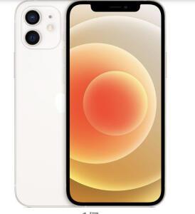 [Cliente Ouro] iPhone 12 128GB | R$5.399 [12x]
