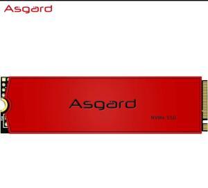 SSD M2 NVME 512 GB Read 3500 Write 3000 MB/s R$420