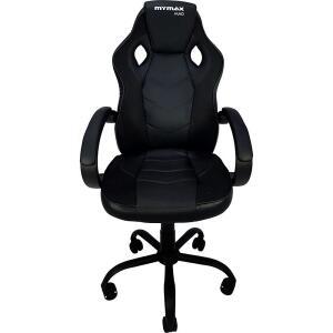 Cadeira Gamer Mymax MX0 - R$566