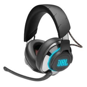 JBL Quantum 800 Headset Gamer   R$1.044