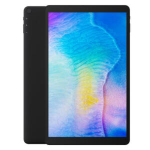 Tablet Alldocube iPlay 30 Pro MT6771 P60 Octa Core 6GB RAM 128GB | R$ 1007