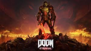 DOOM Eternal - Steam | R$ 58