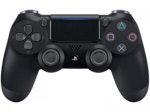 Controle PS4 por 32.013 dotz