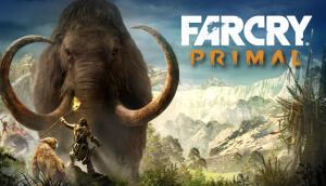 Jogo Far Cry Primal Apex Edition | R$ 27