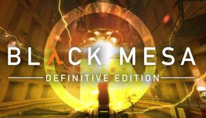 Jogo Black Mesa - PC [Steam] | R$18