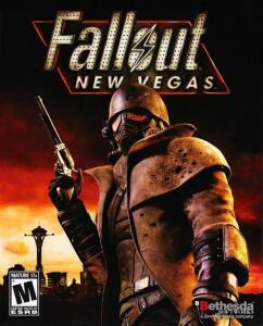 Fallout New Vegas | R$6
