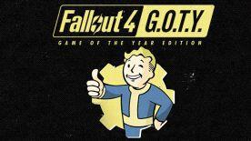 [PC]Fallout 4 GOTY | R$ 48