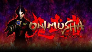 [PS4] - Onimusha: Warlords