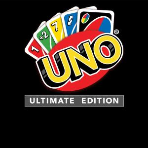 [PS4] - UNO® Ultimate Edition | R$32