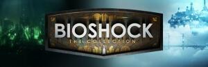 [-80%] BioShock: The Collection - Steam | R$23
