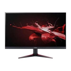 (AME R$1408) Monitor Gamer Acer VG240Y FHD 165hz FreeSync ZeroFrame 0,5ms - R$1759