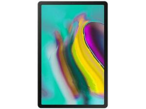 "(APP+OURO)Tablet Samsung Galaxy Tab S5e T725 64GB 10,5"" R$2265"