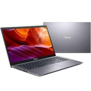 """Notebook Asus AMD Ryzen 5 3500U, Vega 8, 8GB, 1TB, 15.6"""", Windows 10 Home - M509DA-BR324T"""