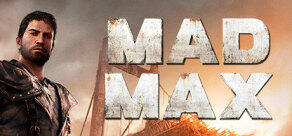 Mad Max (nuuvem) R$10