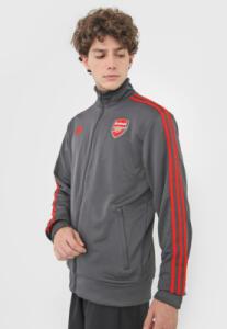 Jaqueta adidas Performance Arsenal Football | R$ 160