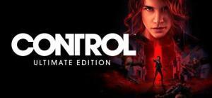 [PC] Control - Ultimate Edition (Steam)   R$ 59