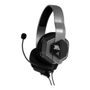 Headset Gamer Galax Xanova OCALA-U XH200-U | R$270