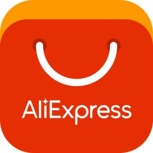 [CC SANTANDER MASTERCARD] Até U$9 OFF | Aliexpress
