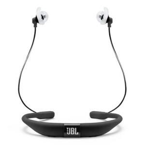 [Cliente Ouro]Fone de Ouvido JBL Esportivo Bluethooth Reflect Fit   R$ 169