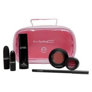 Caixa surpresa MAC | 6 Produtos | R$ 269