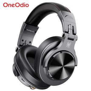 Fone de Ouvido Oneodio A70 | R$227