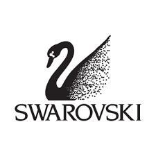 Swarovski Sale - até 50%off + Desconto progressivo até 15%off