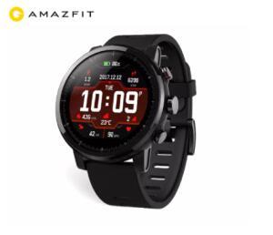 Amazfit Statos 2 smartwatch relógio inteligente | R$505
