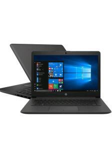 [Cliente Ouro + APP] Notebook HP i3 - 10°Ger - R$2611