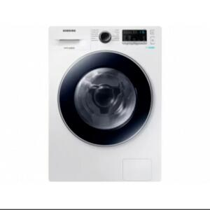 [Cliente ouro] Lava e Seca Samsung - 11Kg 12 Programas de Lavagem R$2839
