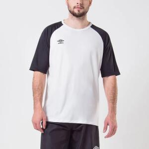 Camisa Masculina Twr Trinity | R$24