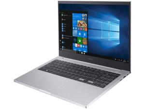 Notebook Samsung Book X20 Intel Core i5-10210U 10ª Geração 4GB 1TB 15.6'' Windows 10 Home NP550XCJ-KF0BR / Full HD R$2849