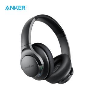 Anker life q20 R$274