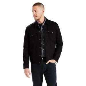 Jaqueta Jeans Levis Trucker R$215