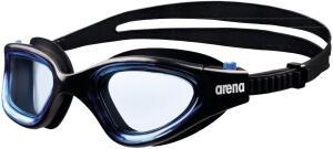 Óculos de Natação Arena Envision | R$88
