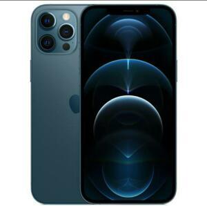 (Cliente ouro) iPhone 12 pro Max 128gb | R$8532