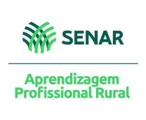 GRÁTIS | SENAR Oferta 4 Cursos EAD com Certificado | R$ 0,00