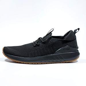 Tênis, Indi, Coca-Cola Shoes, Adulto Unissex - R$180