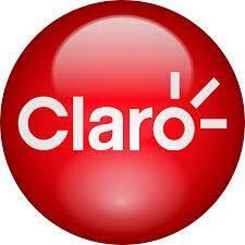 CLARO FIBRA 500 Megas por R$99