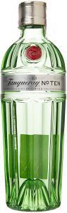 Gin Tanqueray No Ten, 750ml - R$150